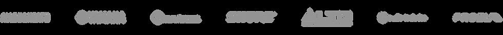 Logos_Amplificación.png