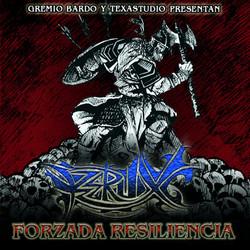 Kerux - Forzada Resiliencia