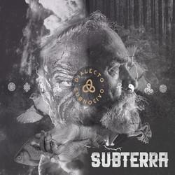 Dialecto Subnocivo - Subterra