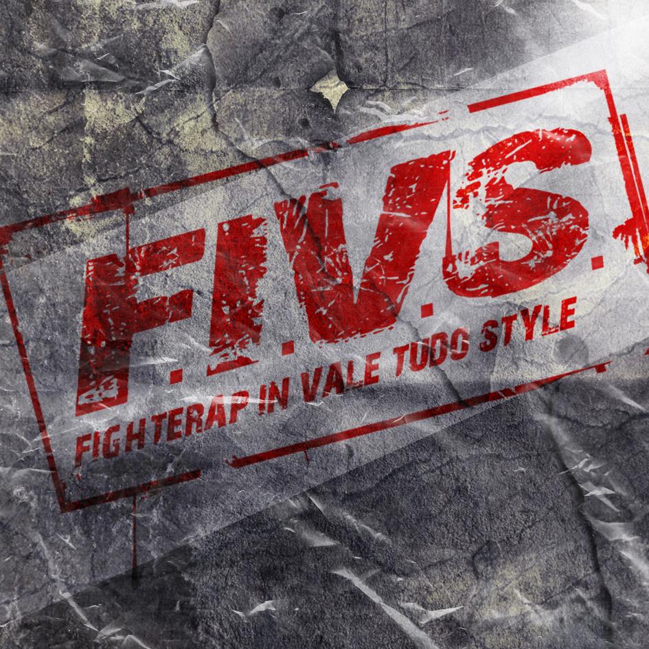 FIVS - F.I.V.S.