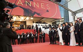 Cannes2018-1.jpg