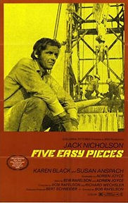Five_easy_pieces_edited.jpg