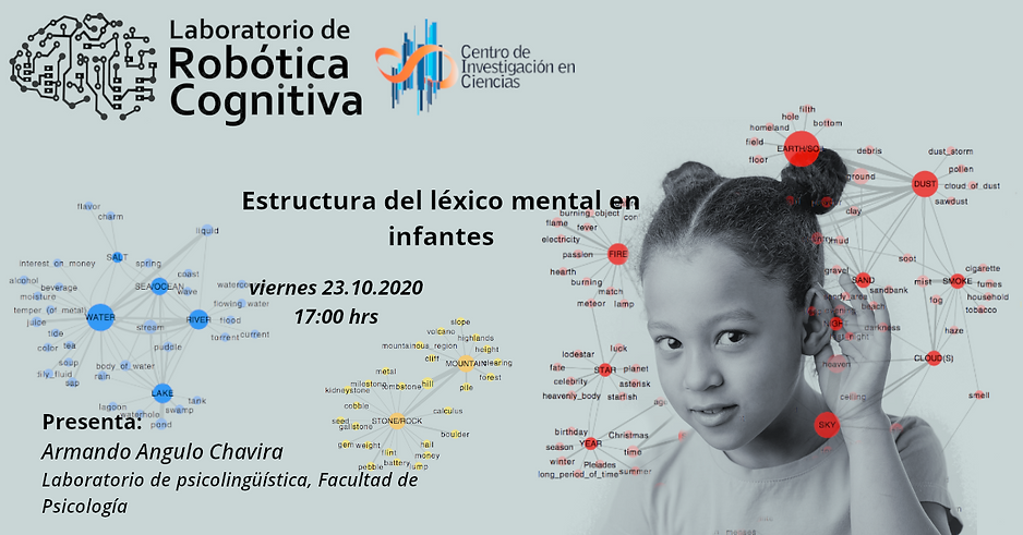 journal_lexicoMentalNinios.png