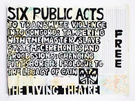 13_six_public_acts_from_boo-hoorey.jpg