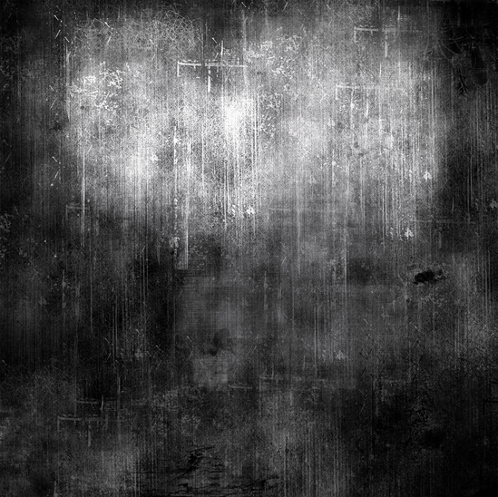 Grunge%2520Blackboard%2520Transparent_ed