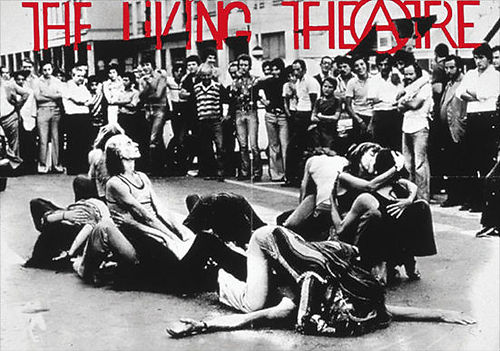 living-theater1.jpg