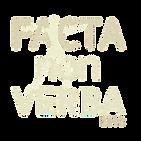 factalogobwb_edited_edited_edited.png