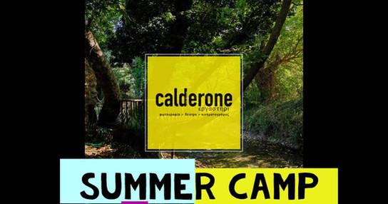 SUMMERcamp2021-6_Moment.jpg