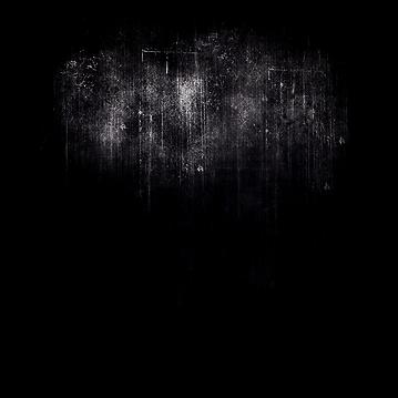 Grunge%25252520Blackboard%25252520Transp