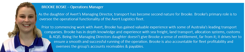Brooke Boske blurb.png