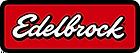 edelbrock.png