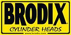 Brodix1.png