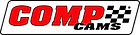 Comp-Cams_logo1.png