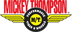 Mickey Thompson1.png