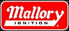 MALLORY1.png