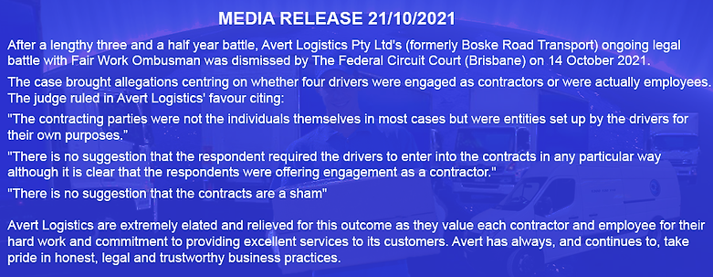 Website header image - Avert - Public Announcement.png