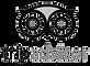150-1509817_tripadvisor-logo-trip-advisor-hd-png-download_edited_edited.png