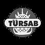 tursab-2-logo-png-transparent_edited.png