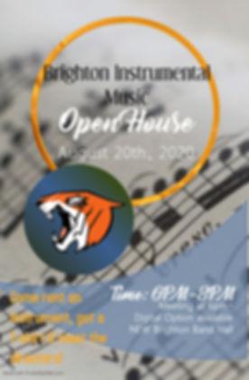 Music Open House 2020.jpg