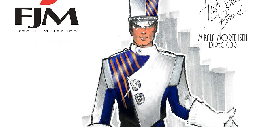 Marching Band Uniform Illistration.jpeg