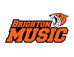 Brighton Music Logo - Orange.jpg
