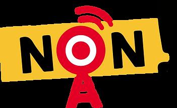 logo CAP - V2.png