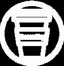 Copy of Logo 2 (1)-01.png