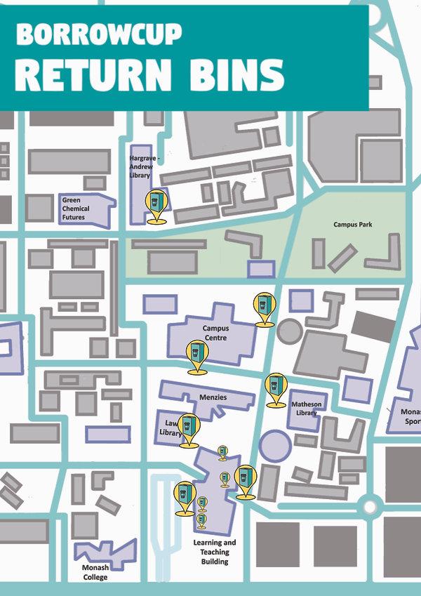 borrow cup map poster.a4_2.jpg
