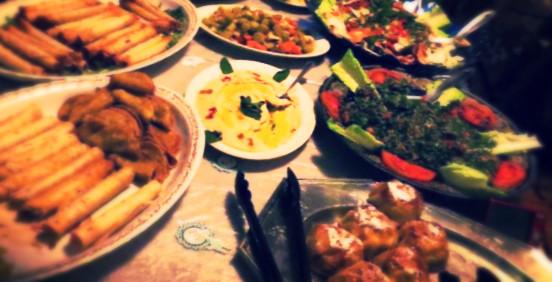 5 Ramadan Beauty Hints