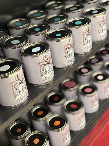 Chalk Paint Image.jpg