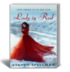 Lady In  Red-3 572by592.png