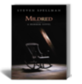 mildred book.png