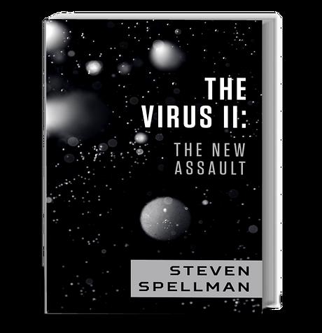 virus 2 book.png