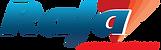 Logo-Raja.png