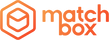 Logo_Matchbox_C_RGB.png