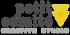 Logo Petit (cuadrado)-04.png