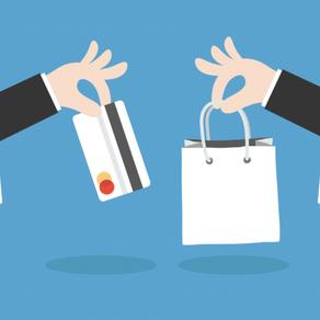 Requisitos de una tienda online