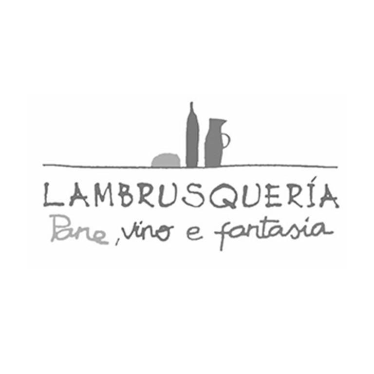 Lambrusquería - Petit Comité