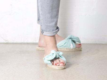 Entrevistamos a Fusta Shoes, una marca valenciana de calzado
