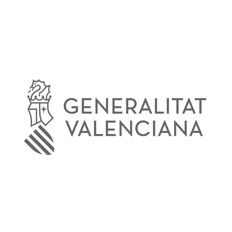 Generalitat Valenciana - Petit Comité