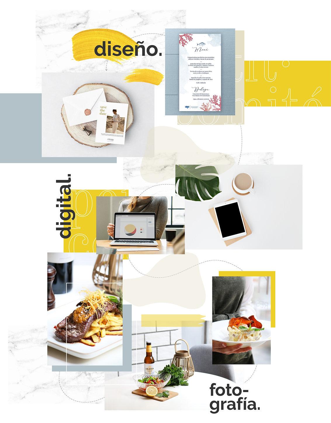 Inicio - Moodboard-05.jpg