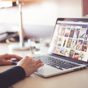 10 claves para gestionar la atención al cliente en medios sociales