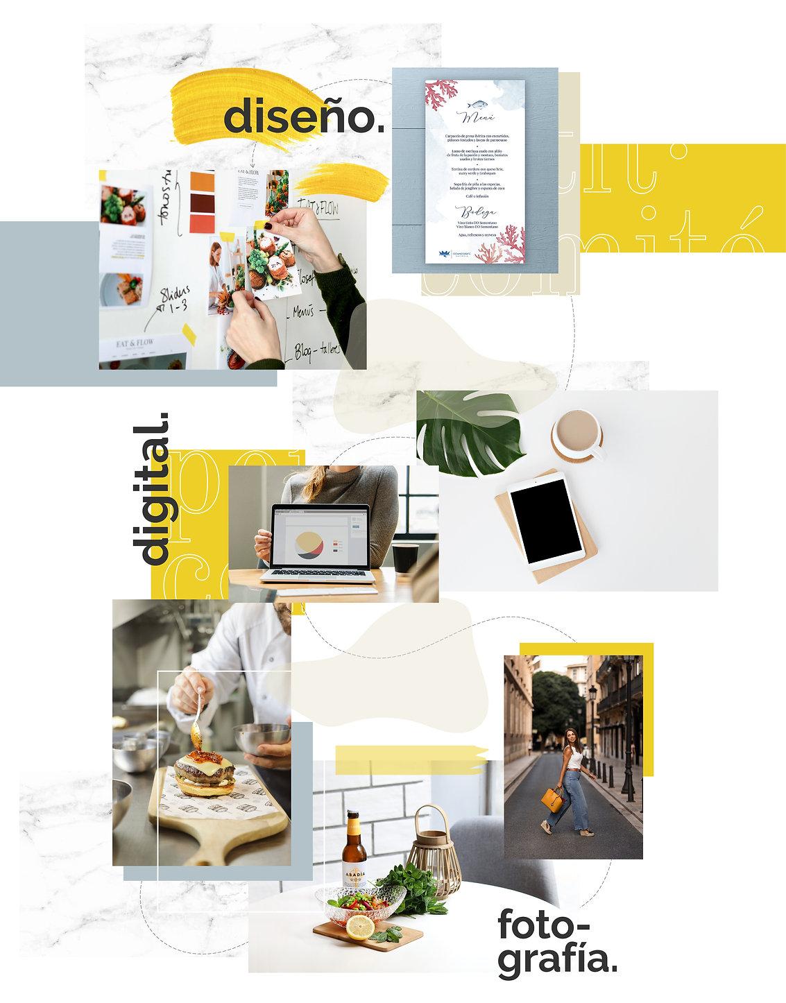 Inicio - Moodboard 2-05.jpg