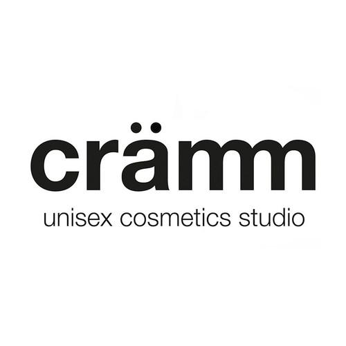 Crämm - Petit Comité