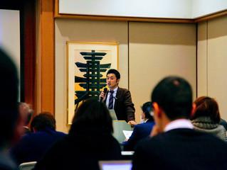 20171116 香川県高松市講演報告