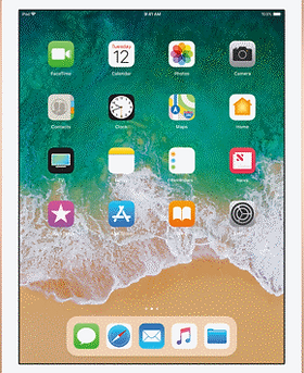 apple-ipad-9-7-g6-gold.png