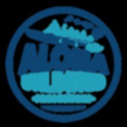 AOP_Logo WEB_Color (1).png