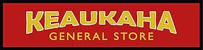 logo_keaukaha (1).jpg