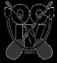 ociv_kristin.jpg__1_-removebg-preview.pn