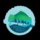 Kohala Coastline Relay_FINAL_DIGITAL-04.